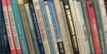 academic-books-e1312379832274
